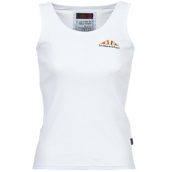 Tops / Sleeveless T-shirts Les voiles de St Tropez BLENNIE