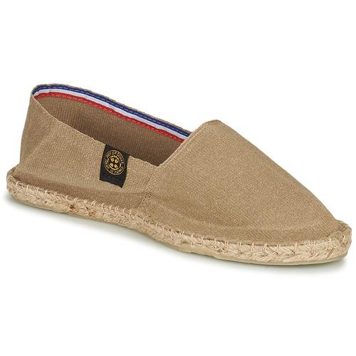 Shoes Espadrilles Art of Soule UNI SABLE