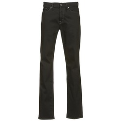 slim jeans 7 for all Mankind SLIMMY LUXE PERFORMANCE