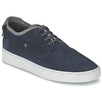 Low top trainers CK Collection CUSTO