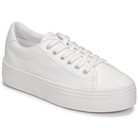 Low top trainers No Name PLATO SNEAKER