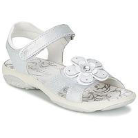 Sandals Primigi LINA