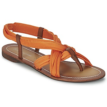 Sandals Best Mountain MILLENIUM