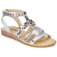 Sandals Mod'8 JADE