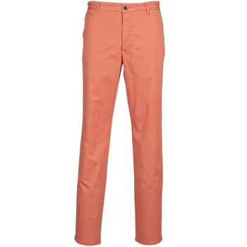 5-pocket trousers Dockers MARINE SLIM FILLMORE