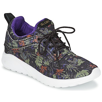 Low top trainers Globe ROAM LYTE