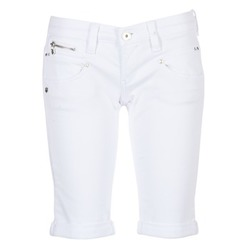 Shorts / Bermudas Freeman T.Porter BELIXA