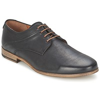 Derby shoes Kost FAUCHARD