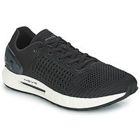 Shoes Men Running shoes Under Armour UA HOVR SONIC NC Black