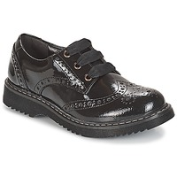Shoes Children Derby shoes Start Rite IMPULSIVE Black