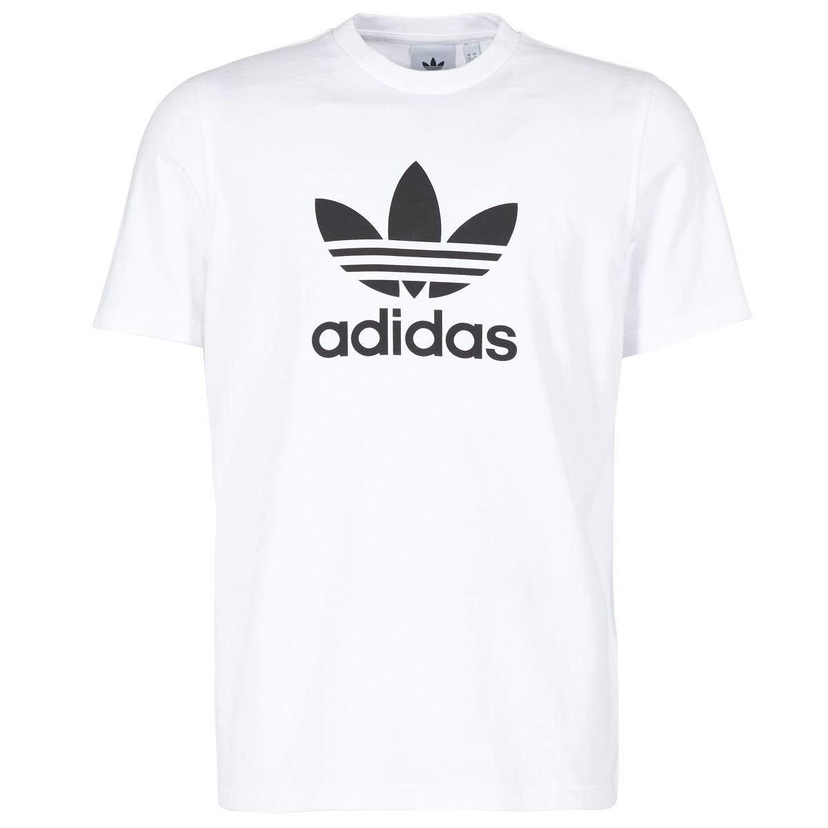 adidas originals x by o t shirt