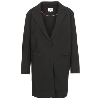 coats Suncoo EVY