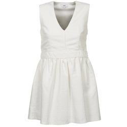 Short Dresses Suncoo CAGLIARI