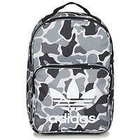 Bags Rucksacks adidas Originals BP CLASSIC CAMO Camo / Grey