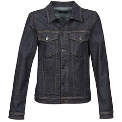 Denim jackets Joseph EDEN
