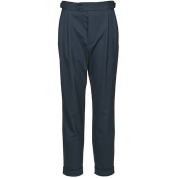 5-pocket trousers Joseph DEAN