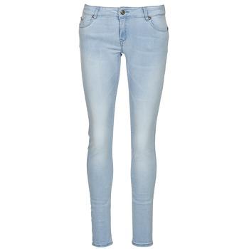 slim jeans Kaporal LOKA