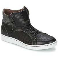 High top trainers BKR LAST MAN