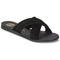 Shoes Women Mules House of Harlow 1960 LILIAS Black