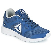 Shoes Boy Multisport shoes Reebok Sport REEBOK RUSH RUNNER Blue