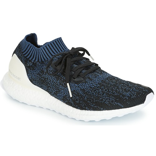 brand new 39d19 65c91 ULTRABOOST UNCAGED