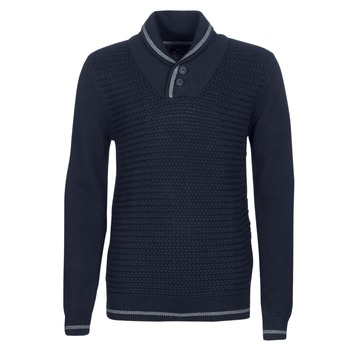 material Men jumpers Deeluxe AERO Marine