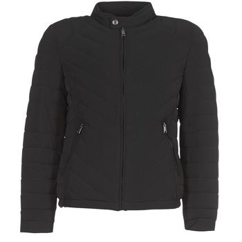 material Men Duffel coats Guess NINIIE Black