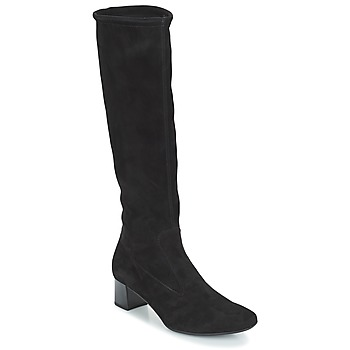 Shoes Women Boots Peter Kaiser OFELA Black
