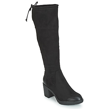 Shoes Women Boots S.Oliver KILLY Black
