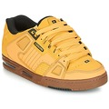Shoes Men Low top trainers Globe