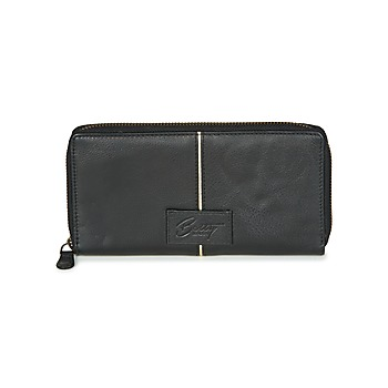Bags Women Wallets Betty London JALTORE Black