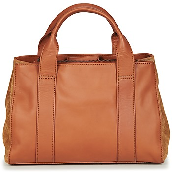 Bags Women Handbags Betty London JUZTA Cognac
