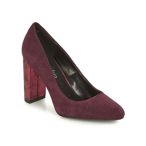 Shoes Women Court shoes Lola Espeleta ERWANA Bordeaux