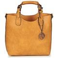Bags Women Handbags Moony Mood
