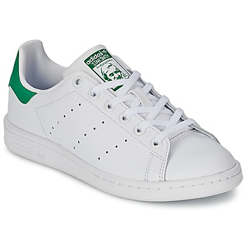Low top trainers adidas Originals STAN SMITH J