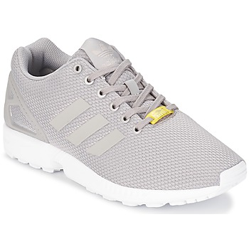 Low top trainers adidas Originals ZX FLUX