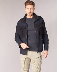 f0522cb000c8 G-STAR RAW - Jackets G-STAR RAW size 283 clothes - Fast delivery ...