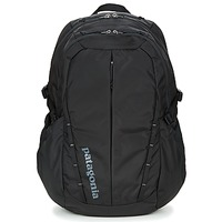 Bags Rucksacks Patagonia REFUGIO PACK 28L Black