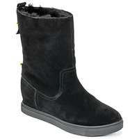 Shoes Women Mid boots KG by Kurt Geiger SCORPIO Black