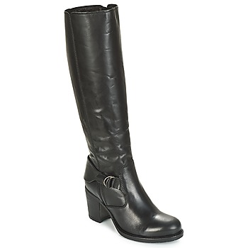 Shoes Women Boots PLDM by Palladium STANLEY MXCO Black