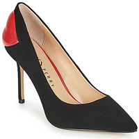 Shoes Women Court shoes Katy Perry THE FEMI Black