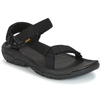 Shoes Women Sandals Teva HURRICANE XLT2 Black