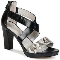 Sandals Perlato IREGUA