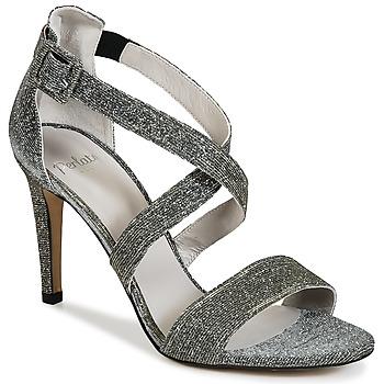 Sandals Perlato ALAMA