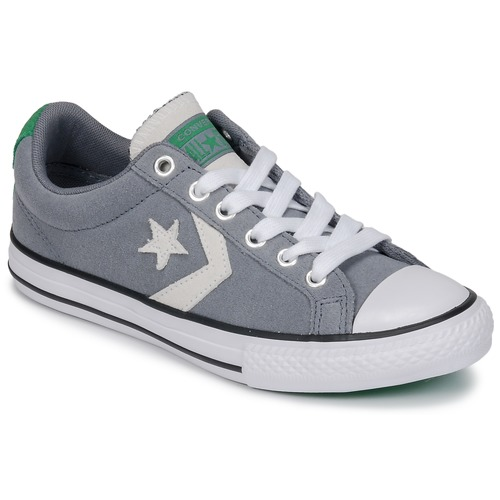converse star player ox grey, OFF 76%,Buy!