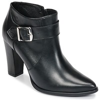 Shoes Women Low boots Betty London JYKA Black