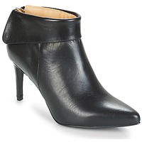 Shoes Women Ankle boots Betty London JOMAMBA Black