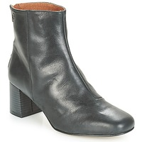 Shoes Women Ankle boots Betty London JAIJAI Black
