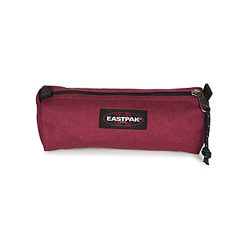 Bags Pouches Eastpak BENCHMARK SINGLE Bordeaux