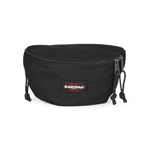 Bags Bumbags Eastpak SPRINGER Black